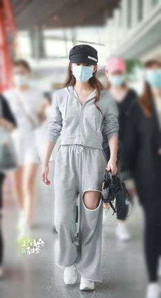 Korean Couple Photoshoot, Airport Style, Shirt Dress, Couples, Shirts, Dresses, Cosmic, Idol, Fashion
