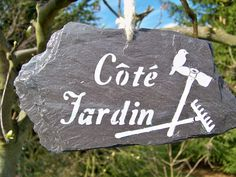 decoration_de_jardin_suspension_en_ardoise_naturelle