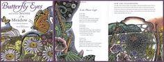 joyce sidman poems - Google Search