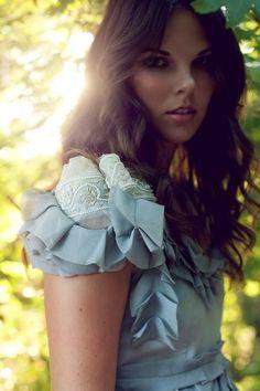 etsy robe