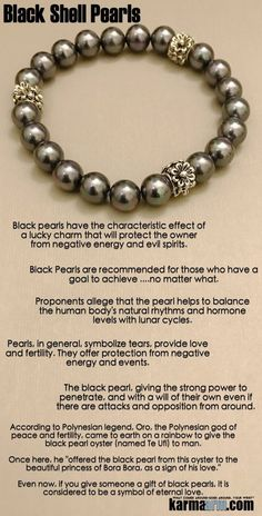 #BEADED #Yoga #BRACELETS  ♛ #Pearls, in general, symbolize tears, provide #love and #fertility. They offer protection from negative energy and events.  #Chakra #gifts #Stretch #Womens #jewelry #EckhartTolle #Crystals #Energy #gifts #Handmade #Healing #Kundalini #LawofAttraction #LOA #Love #Mala #Meditation #prayer #Reiki #mindfulness #wisdom #Fashion #birthday #Spiritual #Stacks #Flowers