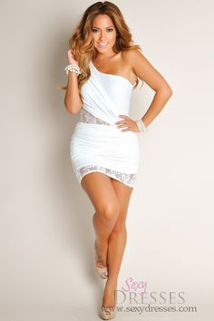 45b3c95f480 52 Best Bachelorette dresses images