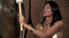 Egyptian Flute 432hz Atoum Flute, Egyptian, Wonder Woman, Singer, Youtube, Women, Music, Singers, Flutes