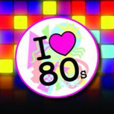 Just added a new playlist to my blog - best of the 80s link in bio #80s #music #bestof #deadoralive #cultureclub