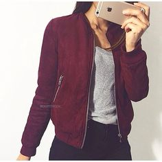 Find More at => http://feedproxy.google.com/~r/amazingoutfits/~3/QpNO4_rcCMY/AmazingOutfits.page