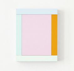 IMI KNOEBEL http://www.widewalls.ch/artist/imi-knoebel/ #contemporary #art