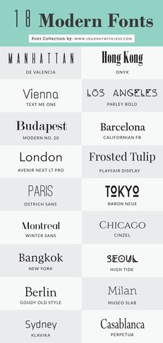, Free Font Collection: 18 Modern Fonts I swear, I thought I covered this font in . , Free Font Collection: 18 Modern Fonts I swear, I thought I covered this font in the past and realized I haven't! I apologize for not doing this one so. Graphic Design Fonts, Web Design, Website Design, Typography Design, Logo Design, Free Typography Fonts, Modern Typography, Vintage Typography, Typography Quotes