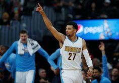NBA Week 20: Waiver Moves (Friday Edition) - Daily Fantasy Basketball Strategy, The Fake...