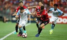 Nhận định bóng đá Úc trận Western Sydney vs Melbourne City, 15h50 ngày 24/03/2017 - M88 https://cuocsbo.com/nhan-dinh-bong-da-uc-tran-western-sydney-vs-melbourne-city-15h50-ngay-24032017/
