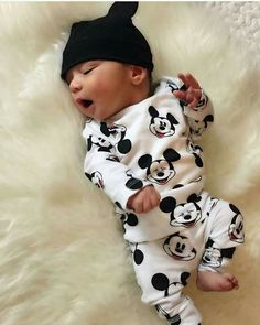 Mommy and me matching outfits, son / baby boy So Cute Baby, Cute Baby Clothes, Cute Kids, Cute Babies, Disney Baby Clothes Boy, Newborn Winter Clothes, Cute Baby Boy Outfits, Girl Outfits, Baby Boy Newborn