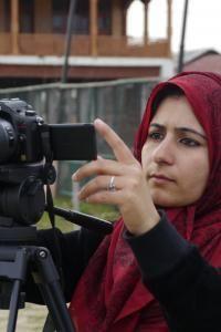 Video Training Continues Despite Attacks, Restrictions  http://www.globalpressinstitute.org/blog/video-training-continues-despite-attacks-restrictions