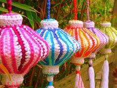 Chinese lantarn Crochet pattern, Chinese lantarn amigurumi Pattern, Amigurumi Chinese lantarn Crochet, Chinese lantarn crochet pattern, Chinese lantarn crochet, Chinese lantarn amigurumi,  Chinese lantarn Crochet chinese lantarn, crochet Chinese lantarn Amigurumi, Chinese lantarn crochet toy, Chinese lantarn amigurumi doll,
