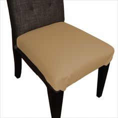 Smart Seat Chair Protectors From Onsgear Waterproof Stain Resistant Reusable Dining Room