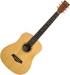 S.Yairi ヤイリ Compact Acoustic Series ミニアコースティックギター YM-02/NTL ナチュラル ソフトケース付属 S.Yairi http://www.amazon.co.jp/dp/B00ADCCR9C/ref=cm_sw_r_pi_dp_owe-ub02GX5PW