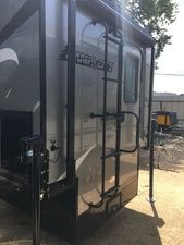2018 LivinLite CampLite™ Truck Campers 6 8 Houston Texas