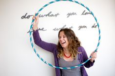 There is so much to learn about hooping! These 10 hacks will save you.