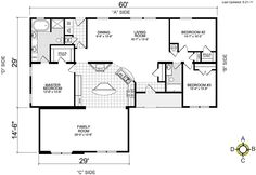 Fuqua Modular Home Plans furthermore 51509989463399051 in addition Manufactured Home Floor Plans as well Double Wide Mobile Home Floor Plans likewise Inspiring Design Floor Plans. on champion modular homes
