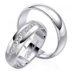 371 Best Inspiration from other Jewellers images   Jewellery, Rings ... d0d6832b83c