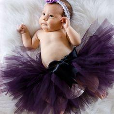 Girls Dresses, Flower Girl Dresses, Tulle, Baby Boom, Wedding Dresses, Fashion, Dresses Of Girls, Bride Dresses, Moda
