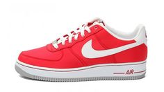 quality design d71b4 48b95 17 Best Nike Air Force 1 UK Online Outlet Store images   Air force 1 ...