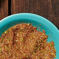Every Day with Rachael Ray (June 2014): Pork Tenderloin with Lemon-Lime Rub