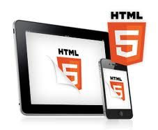 HTML5 is what the world of softwarfe technology needs. Check the research @ http://clazzion.com/ResearchSummary.html?researchId=51&viewName=System . You can also collaborate, update & use many other features of Clazzion