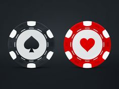 Casino chips poker_app poker chips, poker и casino decoratio Casino Royale Dress, Casino Dress, Casino Outfit, Casino Logo, Casino Poker, Casino Night Party, Casino Theme Parties, Chip Tattoo, Casino Table