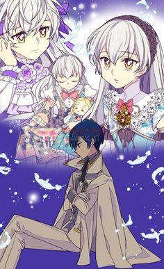 Manga Couple, Anime Love Couple, Anime Couples Manga, Manga Drawing, Manga Art, Manga Anime, Anime Art, Princess Pictures, Anime Princess