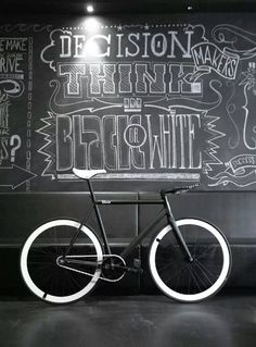 bikelife, fixed gear.