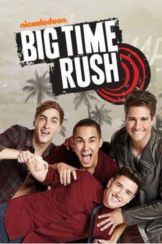 Album De Big Time Rush : album, Ideas, Rush,, Time,, Kendall, Schmidt