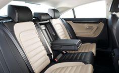 2013 #Volkswagen CC http://www.vwofpeoria.com/models/volkswagen-cc