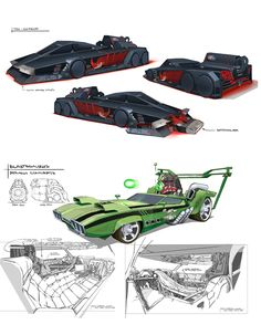 Arts of Motorcity - http://theconceptartblog.com/2013/05/23/artes-de-motorcity-do-disney-xd-post-1/