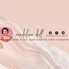 Discover recipes, home ideas, style inspiration and other ideas to try. Youtube Banner Design, Youtube Banners, Youtube Banner Backgrounds, Making Youtube Videos, Youtube Channel Art, Branding Kit, Star Citizen, Social Media Influencer, Youtube Youtube