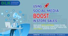 Social Media Marketing Agency, Sales And Marketing, Digital Marketing, Custom Web Design, Sale Store, Web Development Company, Build Your Brand, Lead Generation, Online Business