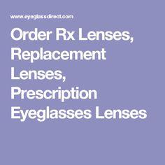 53d0d07d81 16 Best Eyewear images