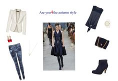 Are you 4 the Autumn style