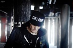 King Baby brings originality and unique detail. King Baby, Passion For Fashion, Baseball Hats, Mens Fashion, Man Stuff, Lifestyle, Instagram Posts, Studios, Moda Masculina
