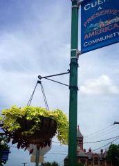 Main Street Matters: Spotlight on Cuero