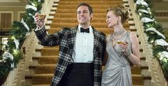 Lifetime UK has picked up the exclusive first run UK broadcast rights to Flowers In The Attic 3: If There Be Thorns and Flowers In The Attic 4: Seeds Of Yesterday, the final two entries in the TV movie franchise starring Dylan Bruce, Heather Graham, Ellen Burstyn, Rose McIver, Mason Dye and Kiernan Shipka, TVWise has learned exclusively.