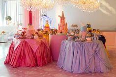 festa-princesas-zest-kids-1