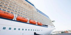 Cruise Lines Change Ship Ventilation Systems as Part of Overall COVID Strategy Purdue University, University Of Colorado, Cruise Critic, Air Conditioning Units, Norwegian Cruise Line, Ventilation System, News Health, Health And Safety, Ship