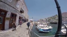Hydra Port with Cruise Holidays | Luxury Travel Boutique = http://luxurytravelboutique.cruiseholidays.com/  To our Milton clients, call Cruise Holidays | Luxury Travel Boutique to book your next vacation. 855-602-6566  905-602-6566