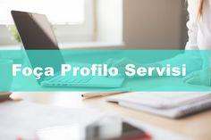 Foça Profilo Servisi kurulduğu günden bu yana özel servis statüsünde hizmet vermektedir.Kullanılan materyaller ilgili firmalara aittir. Storage, Furniture, Home Decor, Purse Storage, Decoration Home, Room Decor, Larger, Home Furnishings, Home Interior Design
