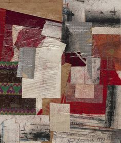 Kurt Schwitters: The master of collage and connections at Tate Britain Kurt Schwitters, Robert Rauschenberg, Hans Richter, Modern Art, Contemporary Art, Francis Picabia, Art Assignments, Tate Britain, Action Painting