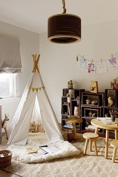 Beautiful Home Of Emma Persson Lagerberg Discover More Ideas About Kids Rooms And Room