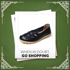 Comfy womens slip on leather shoes with grippy nodules that make it easy to walk or stand. Buy Online Now and Save. Go Shopping, Leather Shoes, Buy Now, Must Haves, Slip On, Classic, Daily Deals, Stuff To Buy, Check