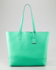 cole-haan-green-haven-pebbled-leather-tote-bag-green-product-1-13617017-786224809.jpeg (1200×1500)