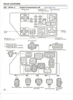 dometic single zone thermostat wiring diagram | free ... telephone work interface device box wiring diagram free download 02 camry fuse box wiring diagram free download