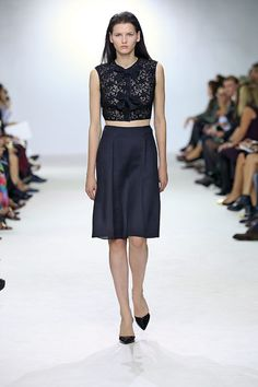 giambattista-valli-paris-v13-27