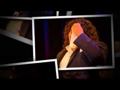 O Sole Mio , by the Amazing Jonathan Antoine